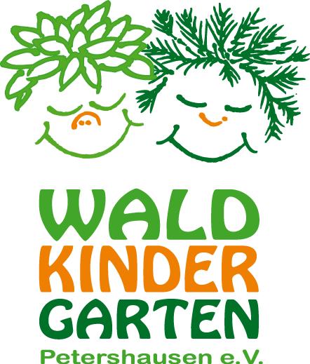 Waldkindergarten Petershausen e.V.
