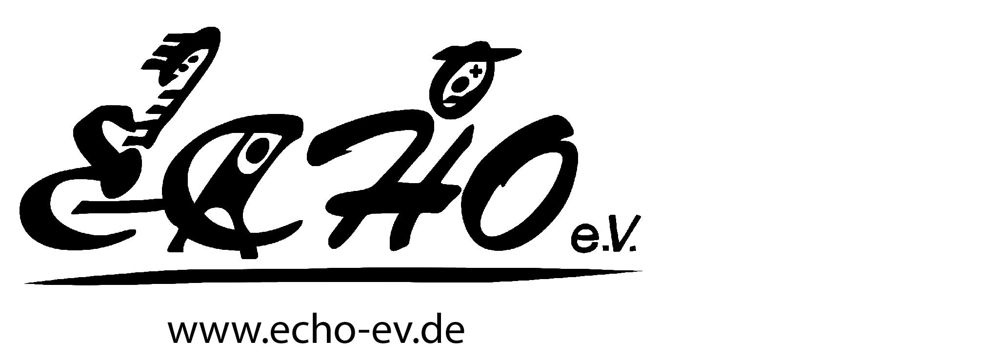 ECHO e.V.