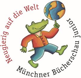 Börsenverein des Deutschen Buchhandels - Landesverband Bayern