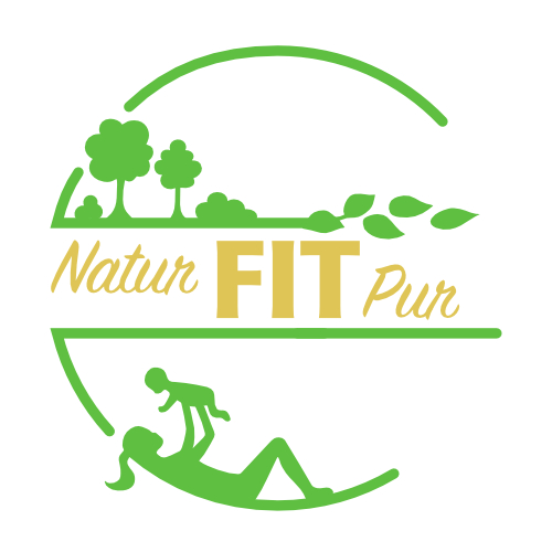 Natur FIT Pur