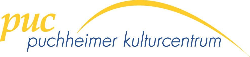 Puchheimer Kulturcentrum PUC