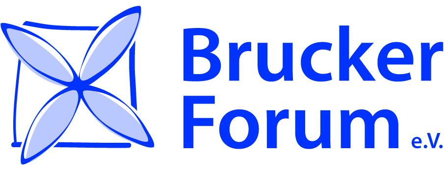 Brucker Forum e.V.